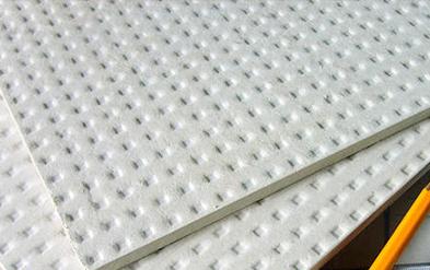 武汉智瓷板 · 瓷砖铺贴专用板