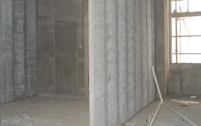 智久板 · 复合墙板