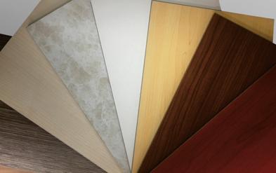 Zhixiu board Cladding decorative panel